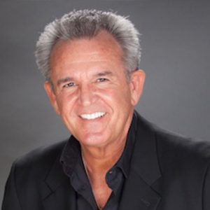 Mike Moore, President, Moore Leadership & Peak Performance