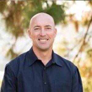 Nick Brown, President, Build Smart Group