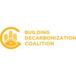 Building Decarbonization Coalition