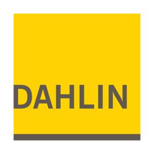 Dahlin Group