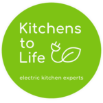 Kitchens to Live