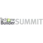 Tec Home Builder Summit